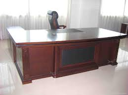 office l desk. L Shaped Executive Desk Office