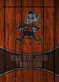on cleveland browns wall art with cleveland browns beach towel for sale by joe hamilton