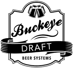 Buckeye Cable Systems About Buckeye Draft Beer Services
