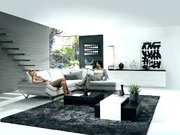 gray and purple living room grey and dark brown living room ideas