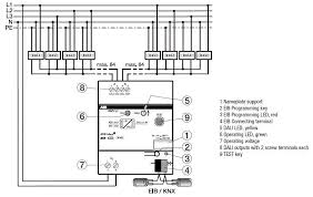 product dg s1 1 nice wiring diagram product dg s1 1