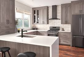 check out these 2018 kitchen design trends