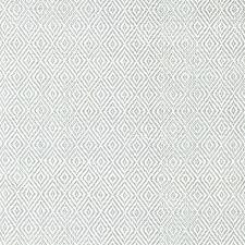 white and gray diamond rug grey diamond pattern rug dash and light blue diamond rug cream