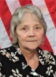 Catherine Smith Obituary (1950 - 2020) - Lebanon Daily News