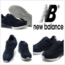 new balance running shoes for men 2017. see larger image new balance running shoes for men 2017 s