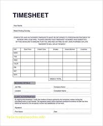 free printable weekly time sheets classy simple timesheet template free free template 2018