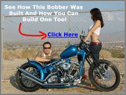 bobber kits