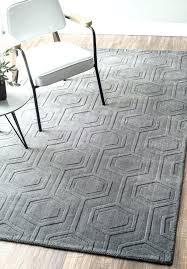 grey and white striped rug blue and grey rugs wonderful home design the most stylish area grey and white striped rug