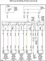 lexus gs300 wiring diagram lexus image wiring diagram 2005 lexus gs 300 sat wiring diagram 2005 lexus gs 300 i need to on lexus