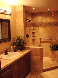 average cost of bathroom remodel bathroom remodel diy average cost of stand up shower remodel