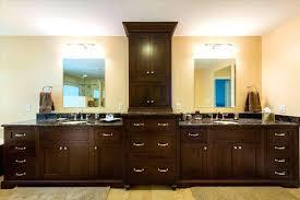 master bathroom cabinets ideas. Bathroom Cabinets Ideas Storage Vanity With Linen Cabinet Best Of Design Vanities And Luxury Master S