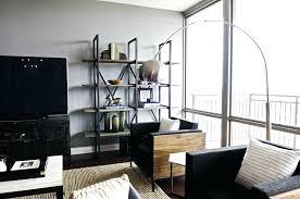 Bachelor Appartment Bedroom Bachelor Apartment Decor Bachelor Pad Bachelor  Pad Art Appartment Small Bachelor Apartment Design .