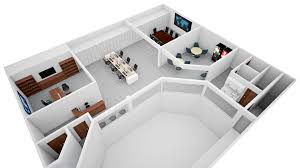 office plan software. Incredible Design 10 Create 3d Floor Plan Office Software A