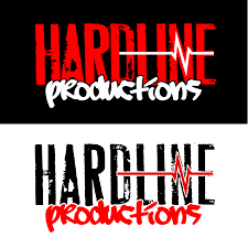Hardline Design Logo Design Contests Hardline Productions Design No 99