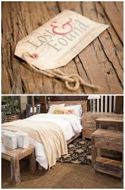 Lost and Found Collection Adds Character to Home The Front Door Blog