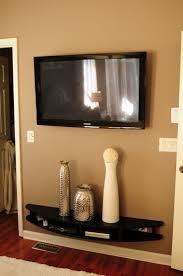 Shelves, Home Depot Wall Mount Tv Wall Mount 55 Inch With Jar Dvd Player  Door