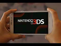 3ds エミュレータ android