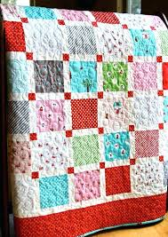 Childrens Patchwork Quilt Kits Uk Childrens Patchwork Quilts For ... & Childrens Patchwork Quilt Kits Uk Childrens Patchwork Quilts For Sale Free  Childrens Patchwork Quilt Patterns Quilt Adamdwight.com