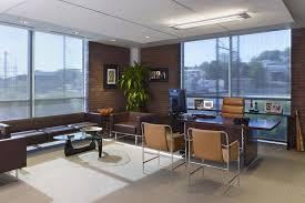 executive office ideas. 17+ Executive Office Designs, Decorating Ideas | Design \u2026 Gallery Images