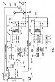 mig welder schematic diagram likewise miller welder wiring diagram miller welding machine wiring diagram mig welder schematic diagram likewise miller welder wiring diagram rh rkstartup co