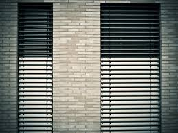 free images architecture wood building city urban wall line metal curtain facade decor modern material interior design silver window blind