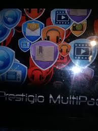 Prestigio multipad 7.0 prime duo ...