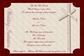 wedding invitation wording with bible verse ~ matik for Wedding Invitation Wording Verses bible wedding invitation wording wedding invitation wording verses wedding invitation wording simple