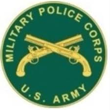 United States Army Military Police School 63 Best Military Police Images Us Army Us Military Military