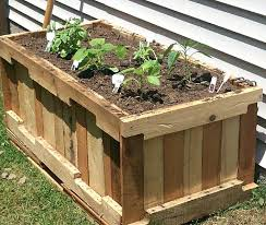 garden box ideas. Beautiful Box Garden Box Ideas Planter Design Winsome  Com Inside Garden Box Ideas D