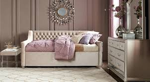 Bedroom furniture for women Champagne Gold Awesome Bedroom Furniture Piece Bedroom Furniture Set Awesome Affordable Daybed Bedroom Sets For Teenagers Photos Awesome Bedroom Furniture Bliss Film Night Awesome Bedroom Furniture Bedroom Furniture For Women For Young Lady