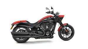 cruisers find a victory cruiser motorcycle
