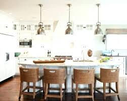 full size of industrial pendant lighting spellbinding counter height stools for kitchen islands with brushed nickel
