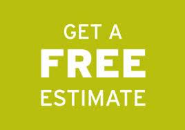 carpet one. free flooring estimate, estimate for carpet one