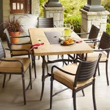 home depotcom patio furniture. Home Depot High Dining Set Depotcom Patio Furniture E