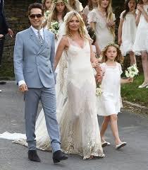 boho dresses wedding. Boho Wedding Dresses Boho Wedding Inspiration CHWV