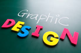 Famous Graphic Designers Famous Graphic Designers Best Tips To Work With Them
