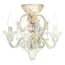 crystal chandelier ceiling fan light kit black crystal chandelier ceiling fan bead candelabra antique white