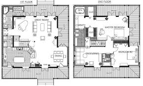 Japanese Style House Plans Interior Simple Design Extraordinary Home  Architecture Designs Pictures. modern fireplace design ...