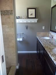 wood tile flooring in bathroom. Bathroom:Wood Tile Flooring Deck Bathroom Fascinating That Looks Like Extraordinary The New Small Master Wood In