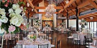 historic acres of hershey weddings in elizabethtown pa