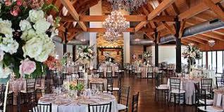historic acres of hershey weddings in elizabethtown pa