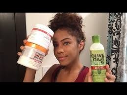 how to recover bleach damaged curly