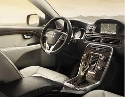 volvo 2016 xc60. 2016 volvo xc60 interior xc60