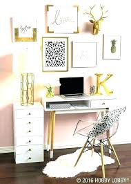 Black White And Gold Bedroom Decor White Black And Gold Bedroom ...