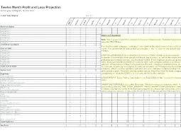 Self Employed Expenses Spreadsheet Free Expense Spreadsheet Template Free Lapos Co