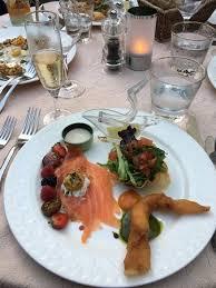 La Cour Deymet Restaurant Reviews Photos Phone Number