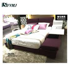 Roco furniture china top 10 brands Sofa China Rococo Furniture China Rococo Furniture Manufacturers And Suppliers On Alibabacom Worthpoint China Rococo Furniture China Rococo Furniture Manufacturers And