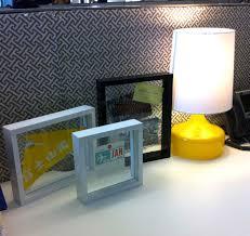 Decorate Office Desk Cute Office Desk Crafted Cute Office Desk Rosaliehomescom