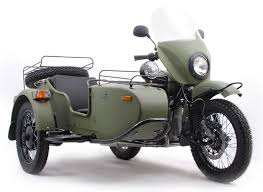 ural motorcycles imz ural russian sidecars leatherup blog