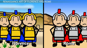 venetian renaissance art vs florentine and r work video  venetian renaissance art vs florentine and r work video lesson transcript com